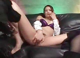 Porn japan zoo Japanese Videos